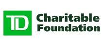 TD-Charitable-FDN-220-CS.jpg