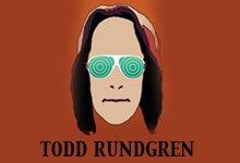 TODD-RUNDGREN-220x150.jpg