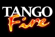 TangoFire_bergenPAC_220x150.jpg