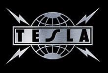 Tesla_bergenPAC_220x150.jpg