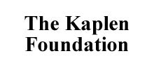 The-Kaplen-Foundation-220-CS.jpg