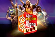 The-Price-Is-Right-220x150.jpg