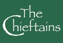 TheChieftains_bergenPAC_220x150.jpg