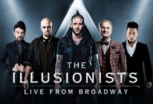 TheIllusionists_bergenPAC_220x150.jpg
