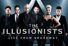TheIllusionists_bpac_220x150_updated.jpg