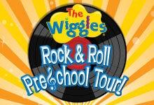 TheWiggles-220x150.jpg