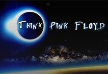 ThinkPinkFloyd_bergenPAC_220x150.jpg