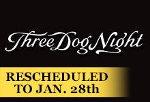 ThreeDogNight-220Reschedule.jpg