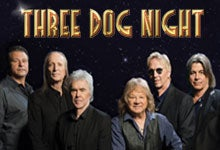 ThreeDogNight_bergenPAC_220x150.jpg