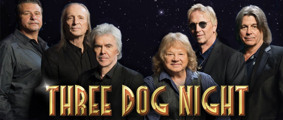 ThreeDogNight_bergenPAC_940x400.jpg