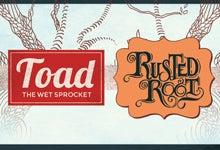 Toad-The-Wet-Sprocket-220x150.jpg
