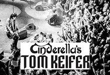 Tom-Keifer-220x150.jpg
