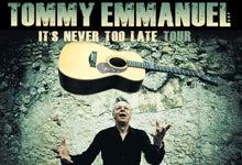 Tommy Emmanuel17_bergenpac_220x150.jpg