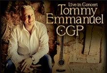 TommyEmmanuel_bergenPAC_220x150.jpg