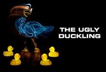 Ugly Duckling v2_bergenpac_220x150.jpg