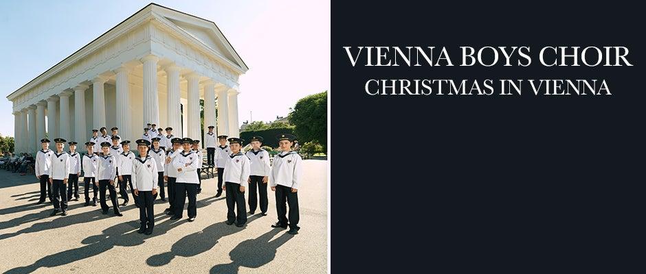 ViennaBoysChoir2018_bergenPAC_940x400.jpg