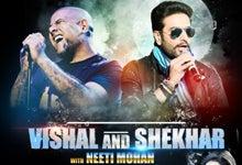 Vishal---Shekhar-220X150.jpg