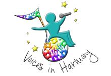 VoicesInHarmony_bergenpac_220x150.png