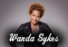 WandaSykes-220x150.jpg
