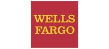 Wells-Fargo-220-CS.jpg