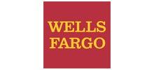 Wells-Fargo-220-CS.jpg