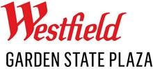 Westfield-GSP-220-CS.jpg