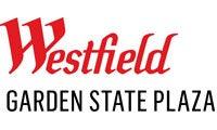 WestfieldGSP_CurrentSupporter.jpg