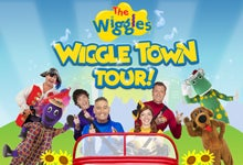 Wiggles2016_bergenpac-220x150.jpg