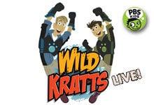 WildKratts220x150.jpg