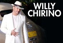 WillyChirino_bergenPAC_220x150.jpg