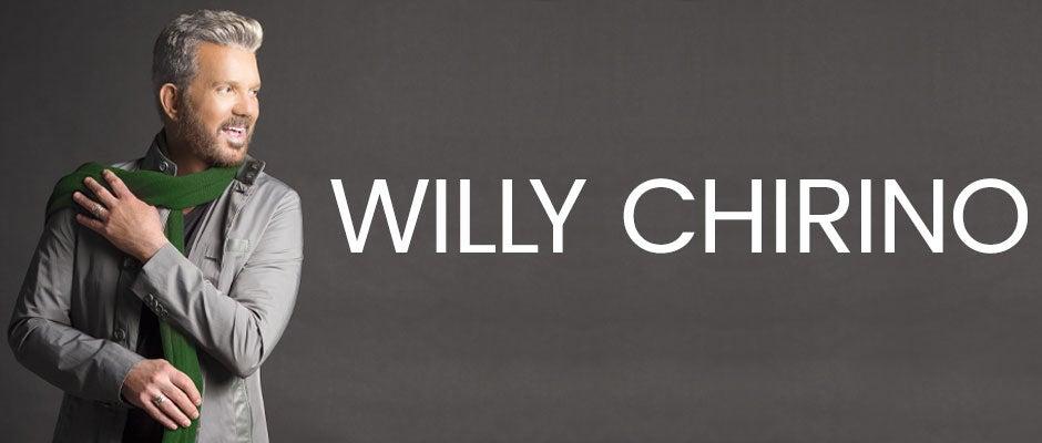 WillyChirino_bergenPAC_940x400.jpg