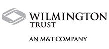 WilmingtonTrust_220x100.jpg