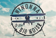 Wynonna-&-The-Big-Noise-220x150.jpg