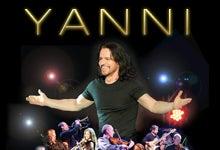 Yanni-220x150.jpg