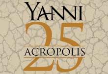 Yanni_bergenPAC_220x150.jpg