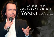 Yanni_bergenpac_220x150_updated.jpg