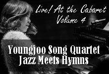 Youngsoo-Song-Qrt-220X150.jpg