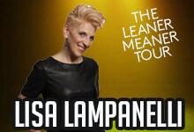_LISA-LAMPANELLI220x150.jpg