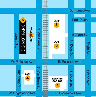 bergenPAC-Parking-Map-2016.jpg