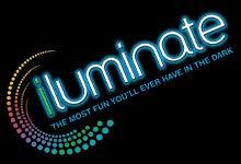 iLuminate_bergenPAC_220x150.jpg