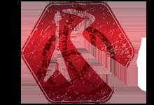 logo_220x150.png