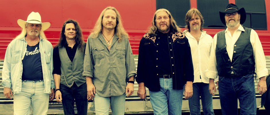 marshalltuckerband2013_sp.jpg