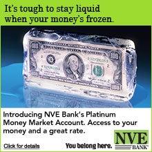 moneymarketNVE-2859-220x220.jpg