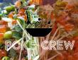 Poke Crew